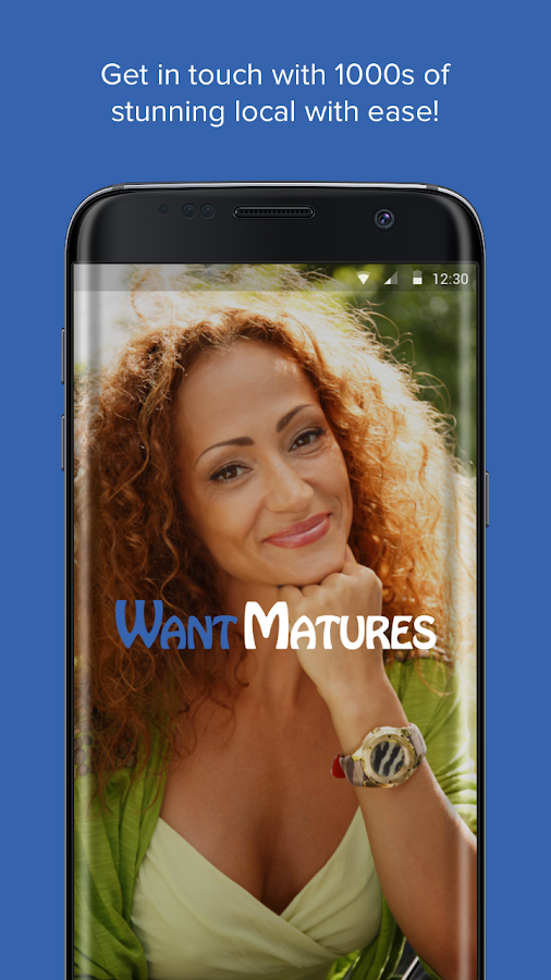 Cougar Dating Tips Meet Singles About FlirtyMature.com The Best Mature Dating Internet Site!
