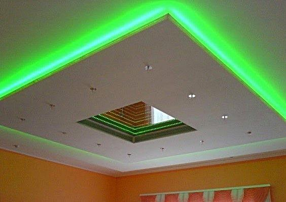 Gypsum Home Ceiling Design 1 2 0 Apk Download Android