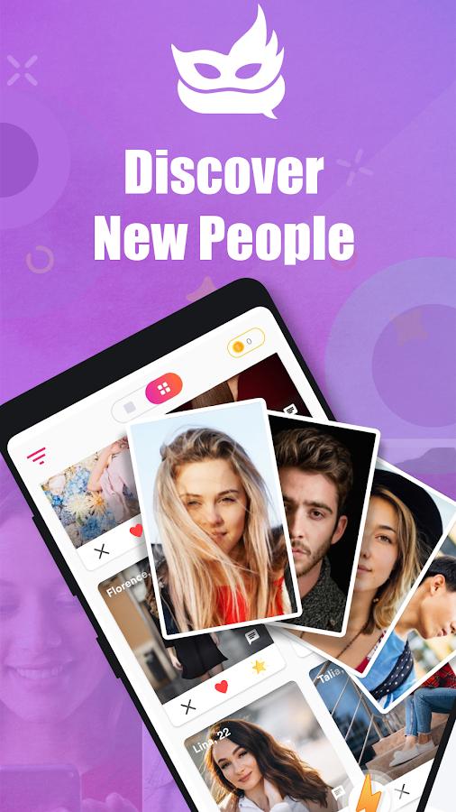 online dating Android apps 10 regler for dating datteren min hær