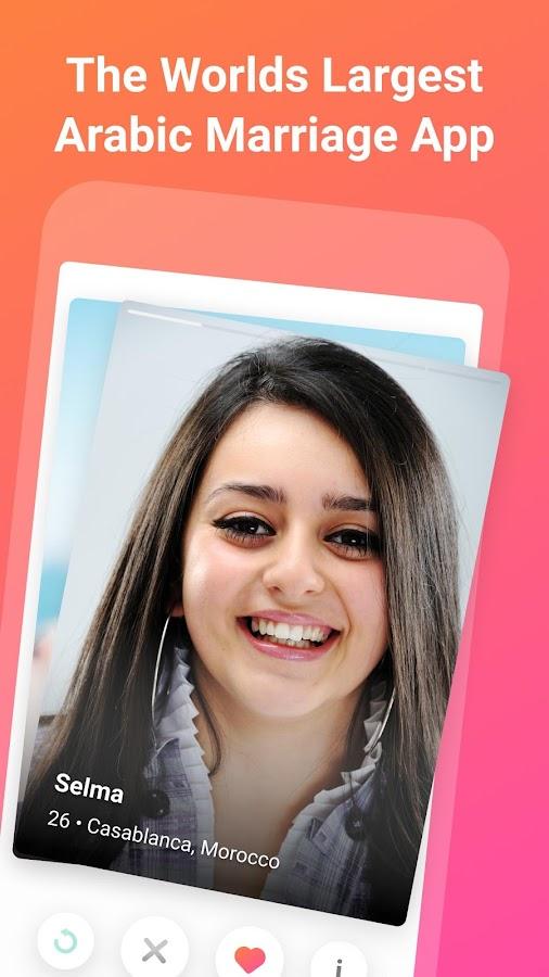arabisk dating apps førsteårsstudent College dating Junior High School
