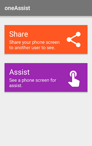 nfo oneassist 3 1 APK Download - Android cats  Apps