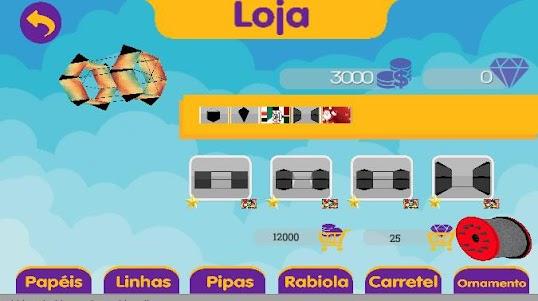 Corta Pipa - Combate 3D 2 screenshot 3