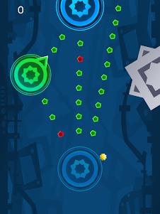 Racing Fever: Fast and Furious 1.0.0 screenshot 8