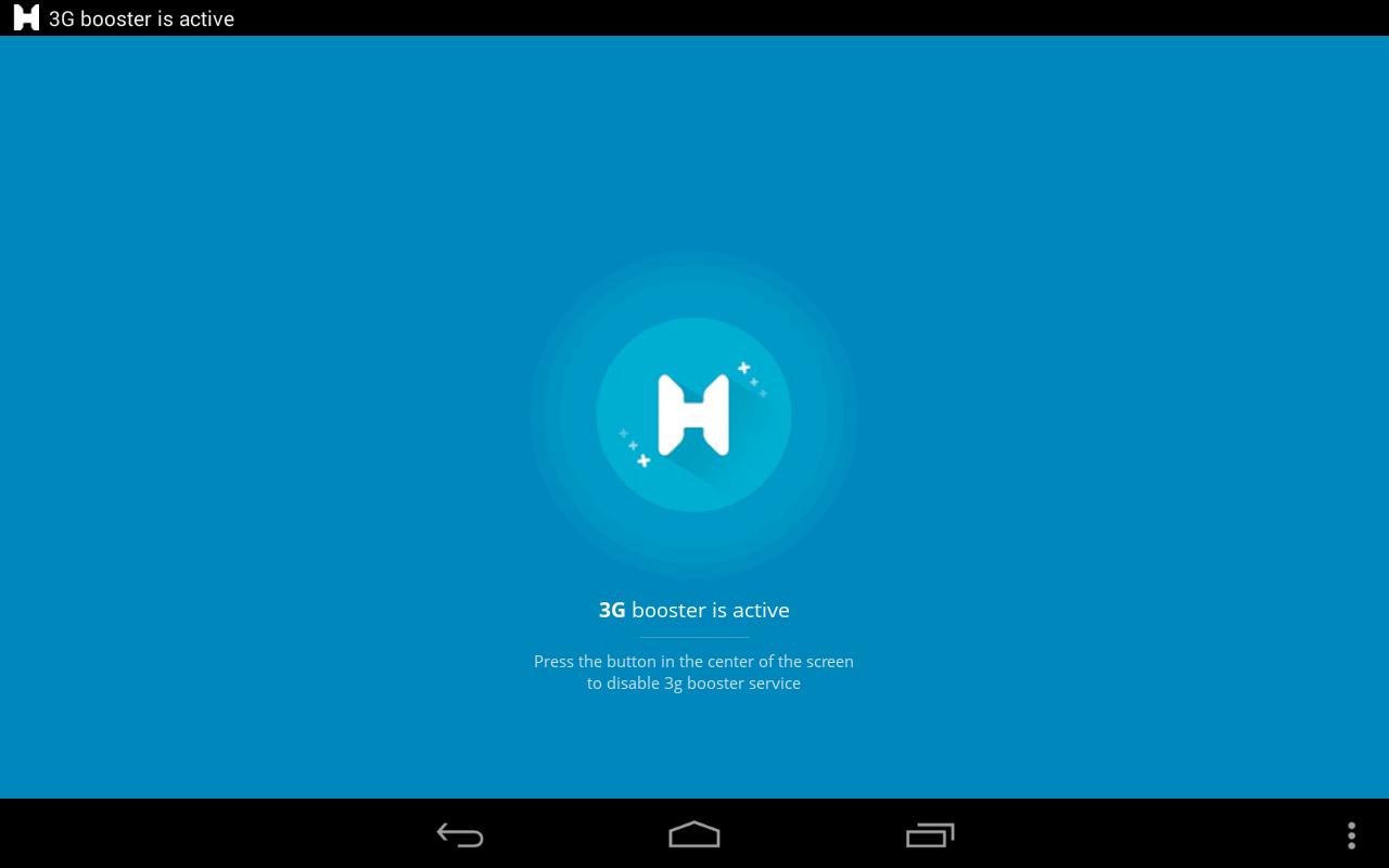 HSPA+ Tweaker (3G booster) 2.0.2 beta APK Download ...