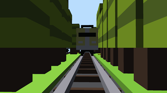 Don't Cross 2.3 screenshot 5