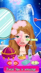 Magic Princess Spa Salon 1.3 screenshot 14