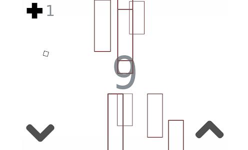 CubiX Open screenshot 5