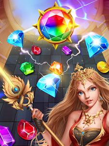 Royal Queen Diamond 1.4 screenshot 2