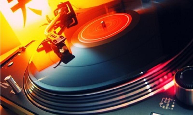 Telugu Ghantasala Sad Songs 1 0 APK Download - Android Music