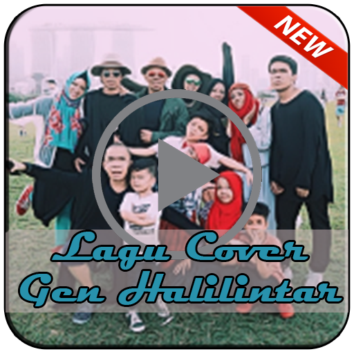 download lagu lightning gen halilintar mp3