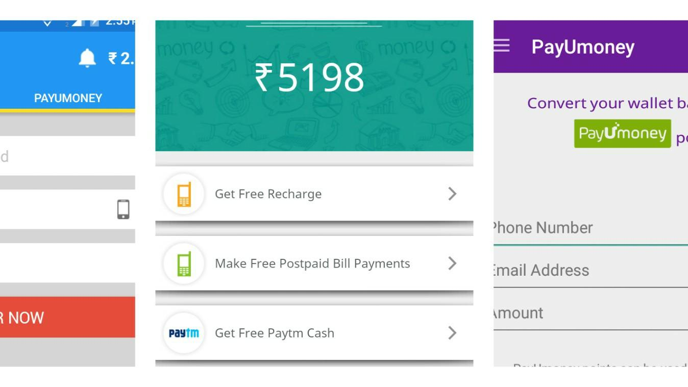 Free PAYTM cash 1 0019 APK Download - Android Entertainment Apps