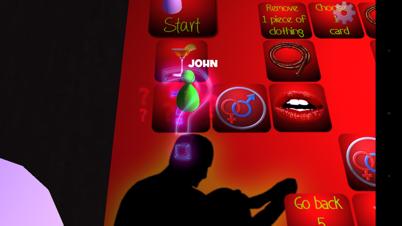 sex games apk apps android