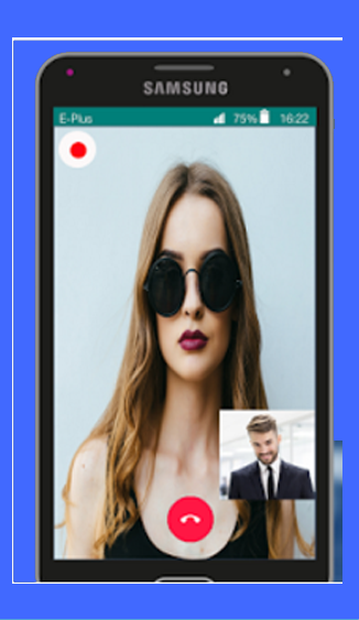 Free guide Imo beta video call live chat gratuit 1 00001 APK