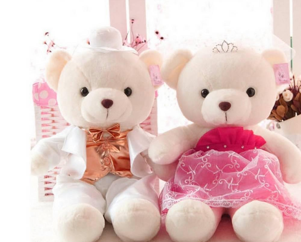 teddy bear wallpaper hd 1.02 apk download - android entertainment apps