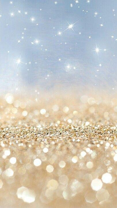 1800 Glitter Wallpapers 102 Screenshot 26