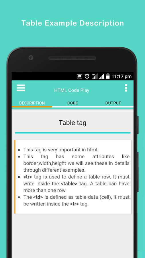 com HTML AngularJS Codeplay 8 9 APK Download - Android cats