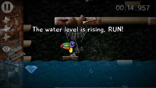Tuko's Escape Premium 1.0.4 screenshot 3