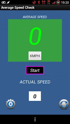 speed dating carterton