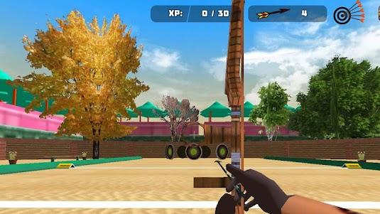 Archery World Champion 1.0 screenshot 5