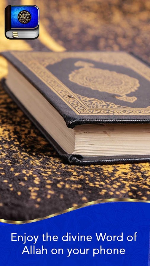 Quran malayalam 2 0 APK Download - Android Books & Reference