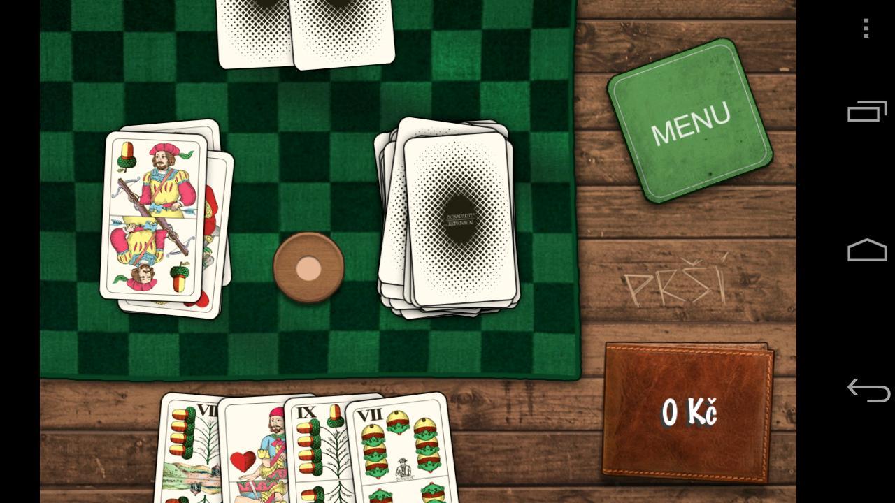 Image Result For Download Games Kartua