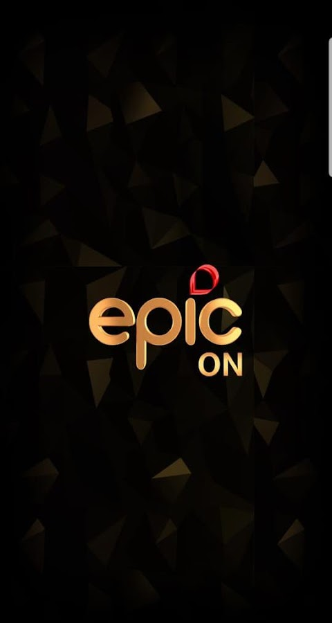 EPIC ON APK Download - Android Entertainment Apps