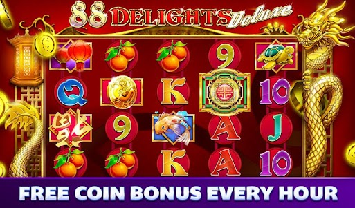 Epic Diamond Slots – Free Vegas Slot Machines 3.3.5 screenshot 10