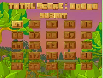 FunGames 1.0 screenshot 21