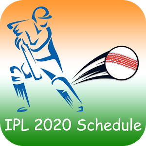 Download Worldcup Schedule Live Score 2019 1 2 Apk Android Sports Games