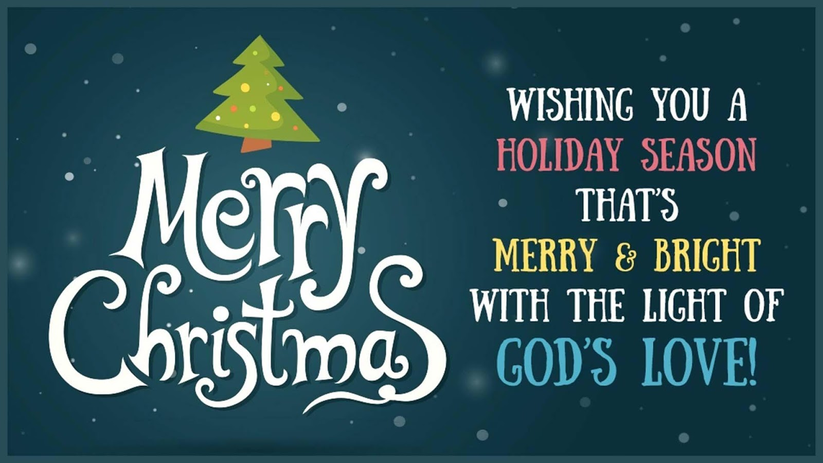 Christmas Greeting Cards 10 Apk Download Android Entertainment Apps