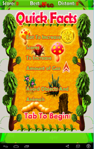 Beetle Challenge 1.0 screenshot 5