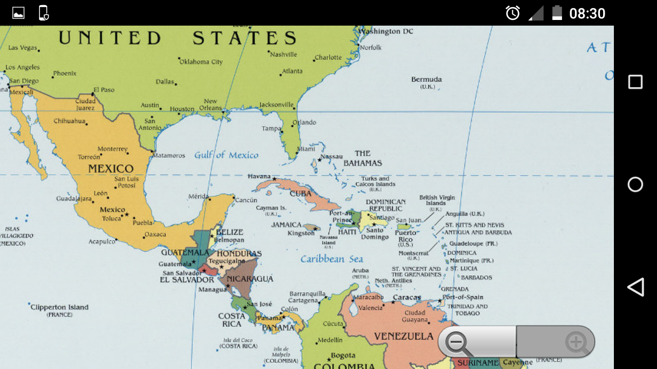 World map offline 10 apk download android travel local apps world map offline 10 screenshot 1 world map offline 10 screenshot 2 publicscrutiny Image collections