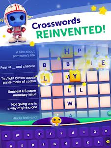 CodyCross: Crossword Puzzles 1.17.0 screenshot 7