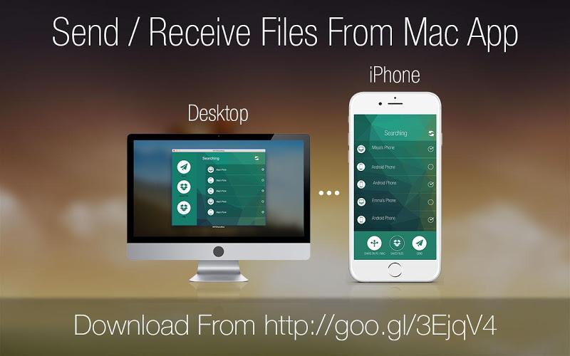 Wifi File Explorer Pro Apk Free Download - softatlantic