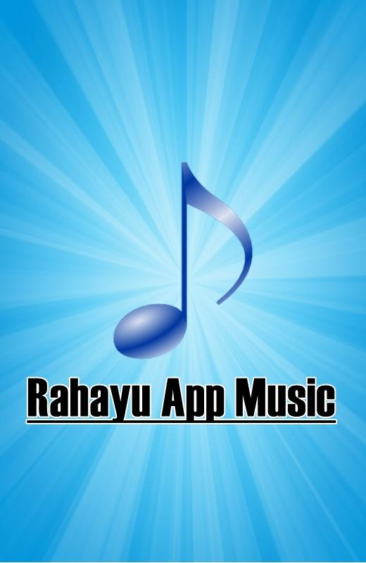 All Songs BILAL SAEED 1 0 APK Download - Android Music
