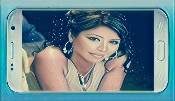 جديد اغاني شيرين عبدالوهان 2019 32 Apk Download Android