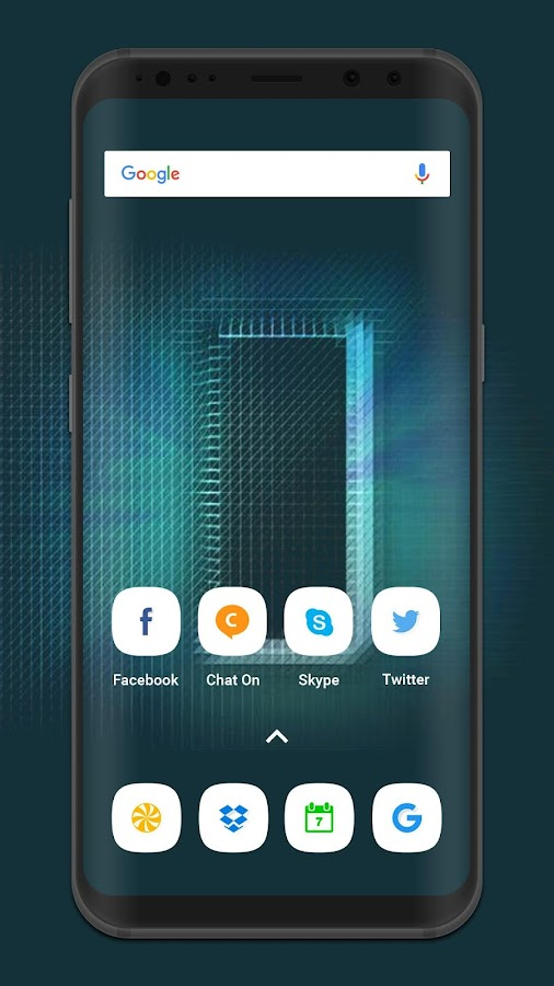 Theme Lenovo K7 Note 1 0 APK Download - Android Lifestyle Apps