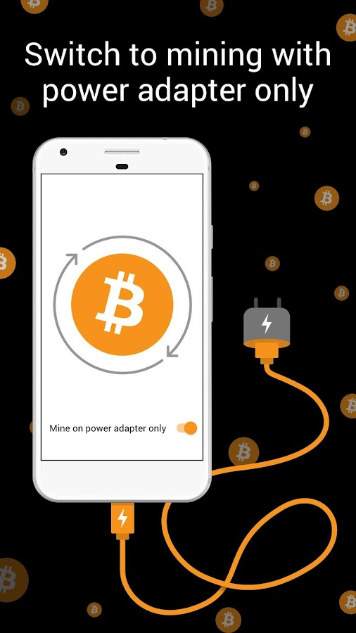 CryptoTab - Mobile Mining 0 6 7 APK Download - Android Tools Apps