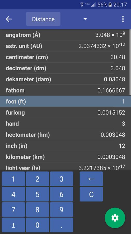 Diskdigger pro apk download apkpure | DiskDigger Pro APK