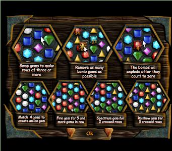 FunGames 1.0 screenshot 18