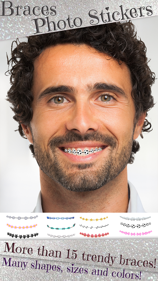 teeth braces photo editor app 1 4 apk download android photography