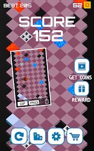 Cube Escape 1.05 screenshot 5