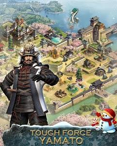 Clash of Kings : Wonder Falls 4.12.0 screenshot 10