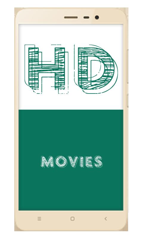 LK21 Nonton Film Gratis Sub Indo 4 0 APK Download - Android