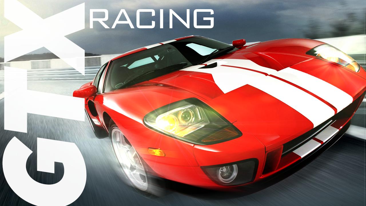 Red Car Game >> Gtx Car Racing Games Free 1 01 Apk Download Android Racing Games