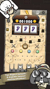 Treasure Ape 1.9.2 screenshot 4
