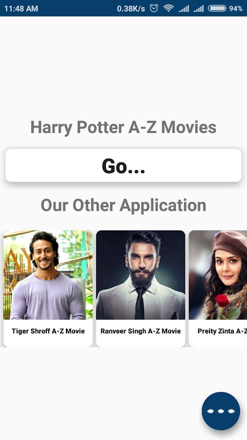 az movies apk download