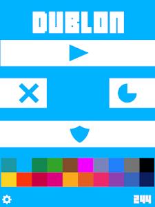 Dublon RX 1.5 screenshot 6