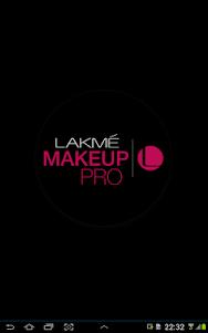 Lakmé Makeup Pro 12.10.5 screenshot 8