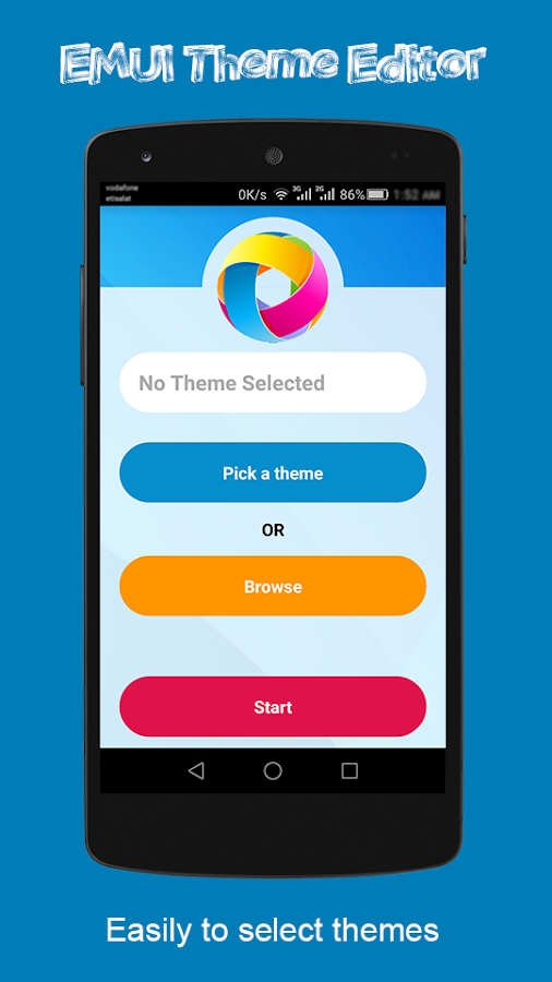 com mixapplications themeeditor 1 15 0 APK Download